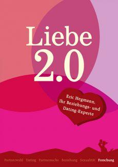 Liebe 2.0