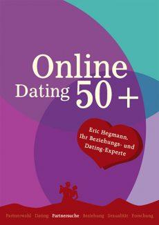 Online Dating 50+