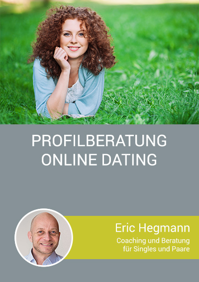 Online-dating-beratung chat-raum