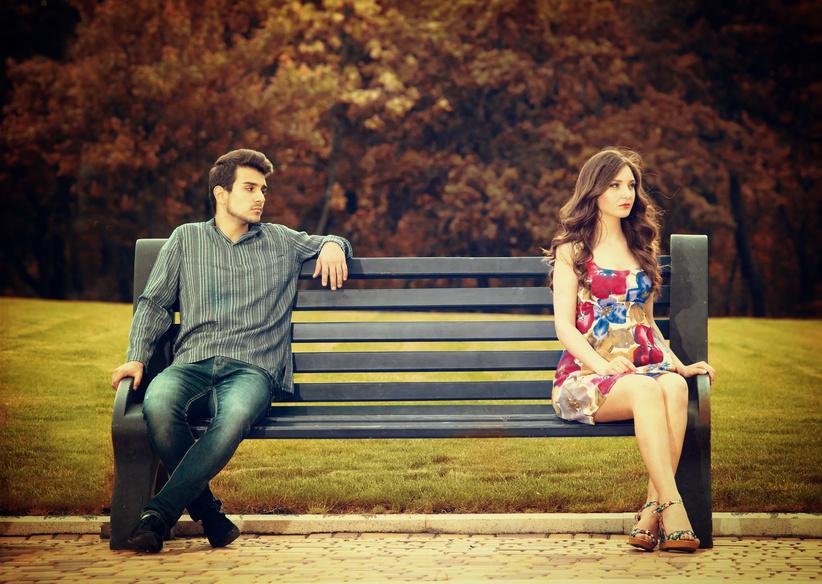 Beziehung Beenden Oder Retten? Gehen Oder Bleiben?