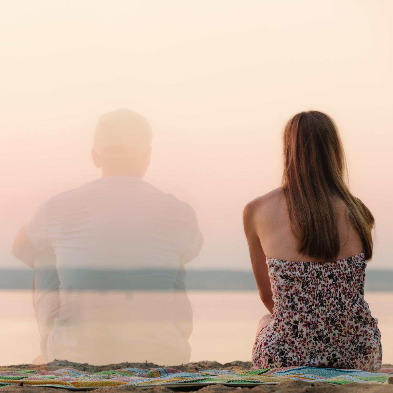 Anzeichen von narzisst online-dating