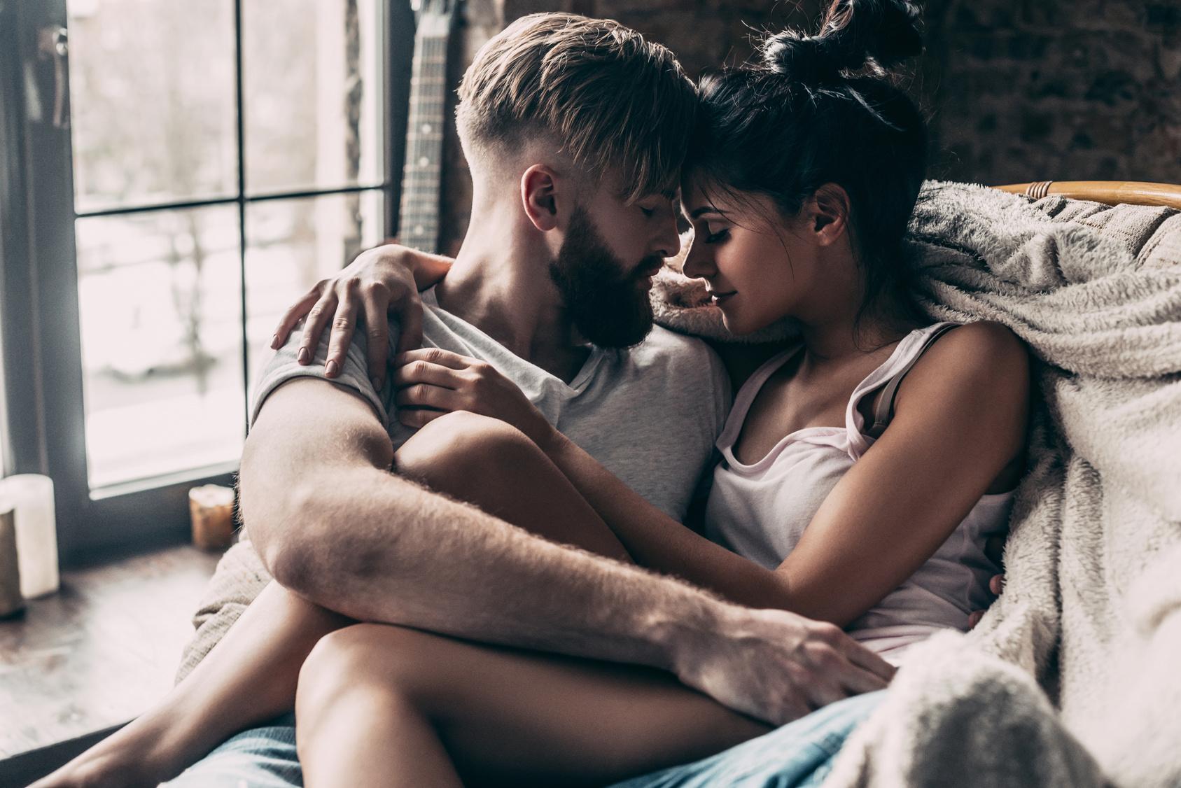 Mehr Paare Heiraten Und Weniger Paare Lassen Sich Scheiden
