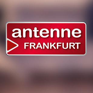 EH_Medien_AntenneFrankfurt
