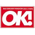 EH_Medien_Logo_OK