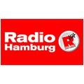 EH_Medien_Logo_Radio_Hamburg