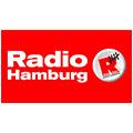 EH Medien Logo Radio Hamburg