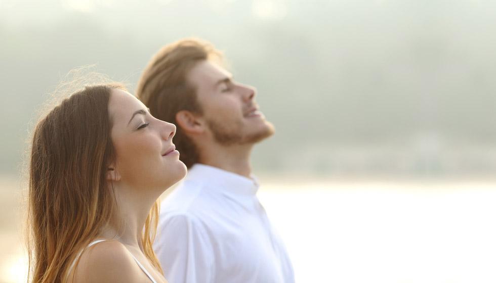 Beziehungsberatung für Singles