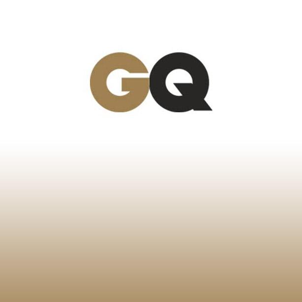 Eric-Hegmann-Medien-GQ
