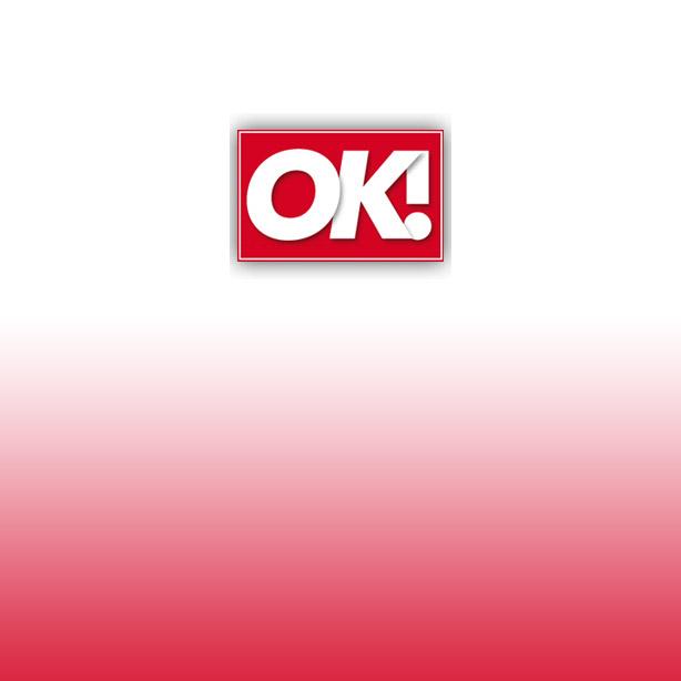 Eric-Hegmann-Medien-OK