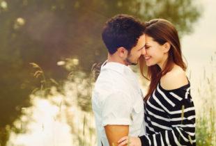 Emotionale Abhängigkeit Oder Liebe