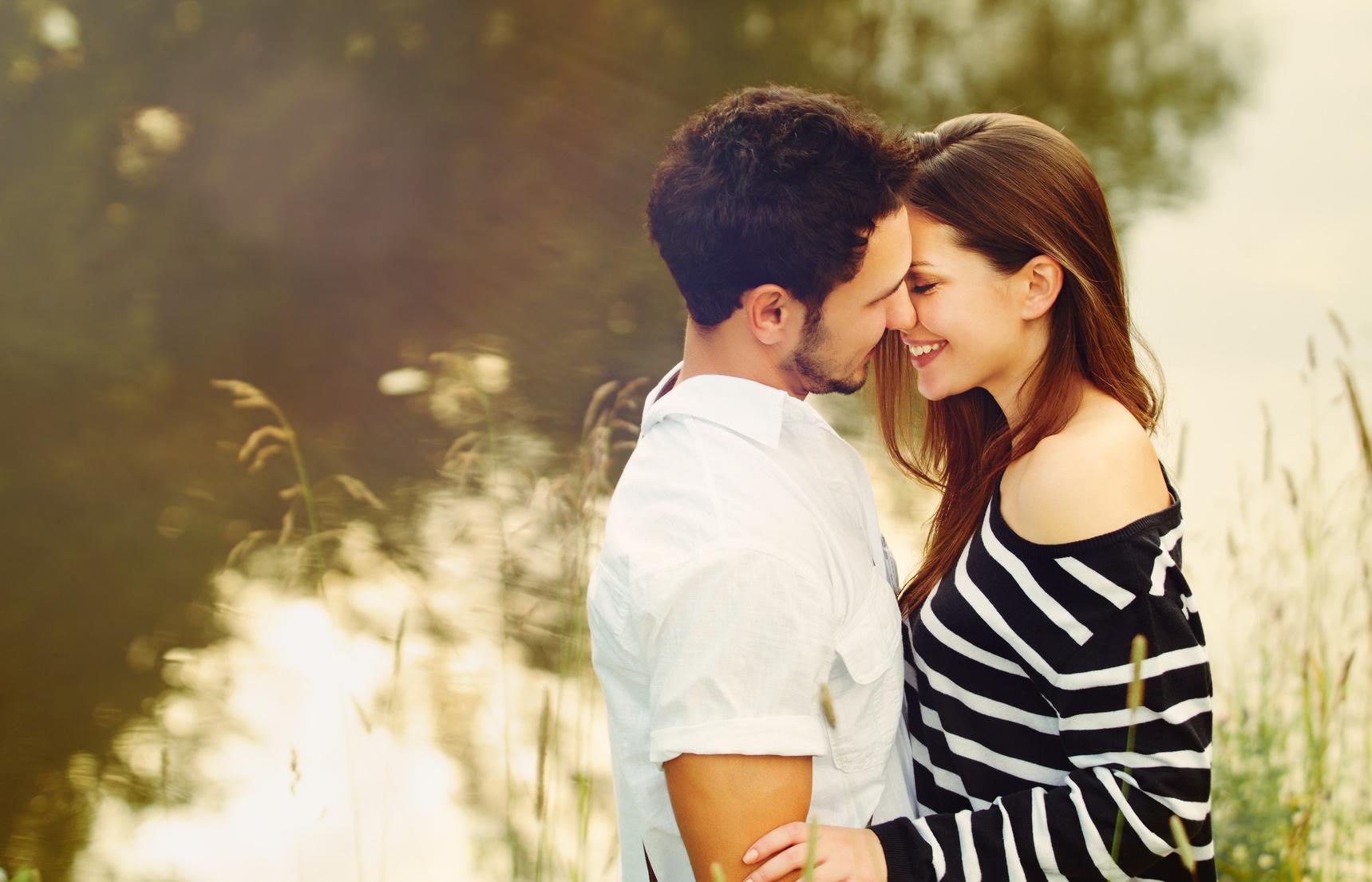 Liebe Ich – Oder Bin Ich Emotional Abhängig?