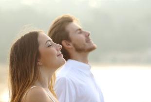 Pessimisten Küsst Man Nicht. Für Mehr Selbstwertgefühl Und Lebensfreude.
