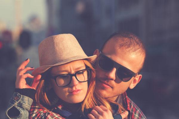 7 Sichere Wege Für Eine Frau, Single Zu Bleiben