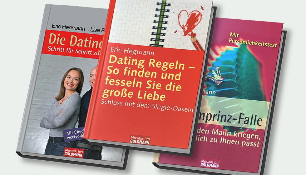 Bestseller, Longseller und Backlist, Goldmann
