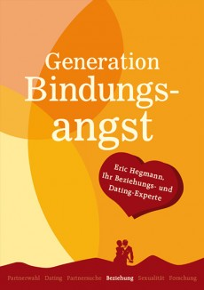 Generation Bindungsangst