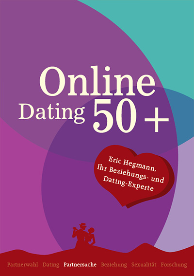 Online dating 50