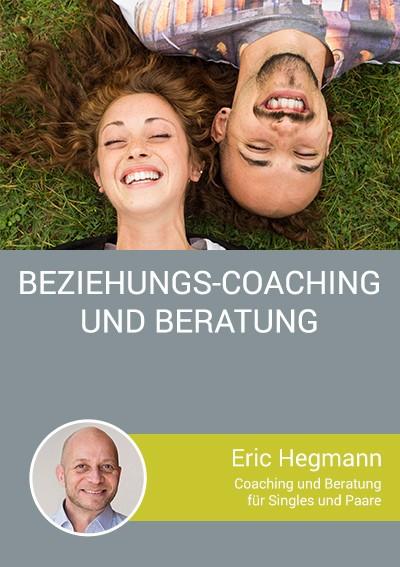 Beziehungs Coaching Und Beratung