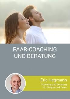 Paar-Coaching Und Beratung