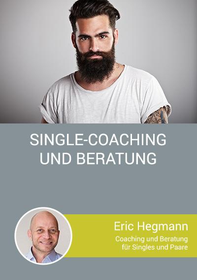 Single-Coaching Und Beratung