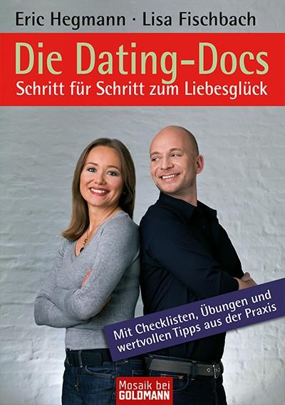 Die Dating-Docs Von Eric Hegmann Und Lisa Fischbach