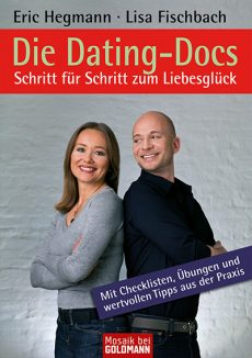 Die Dating-Docs