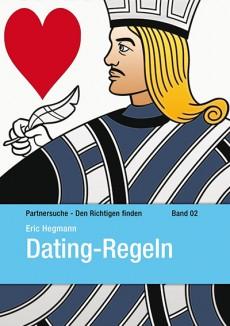 Dating-Regeln
