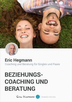 Beziehungs-Coaching Und Beratung