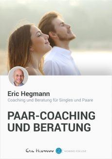 Paarberatung Und Coaching