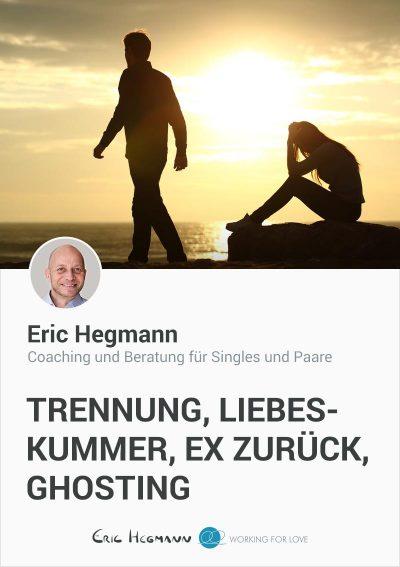 online dating erfahrung Gütersloh