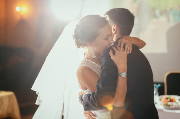 Um Die Liebe Kämpfen: Was Bringt Hartnäckigkeit?