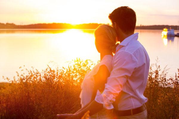 Mingles Zwischen Affäre Und Beziehung