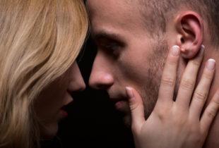 Dysmorphophobie – Krankhafter Angst, Hässlich Zu Sein