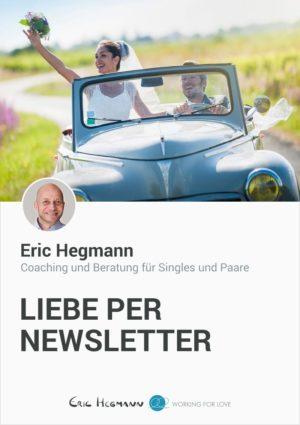 Liebe Per Newsletter – Kostenlos