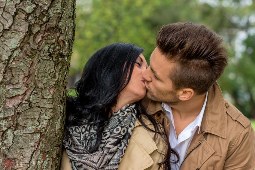 Wissenschaftliche Erfolgsfaktoren Des Liebesglücks