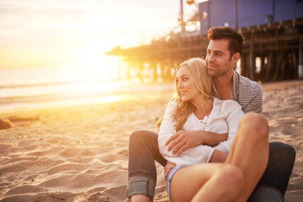 So Gut Tut Kuscheln: Das Unterschätzte Glück