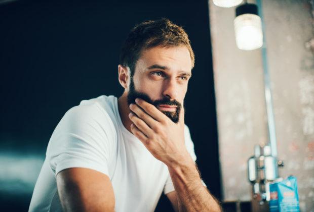 Sankt dionysen single dating Brixlegg mdels kennenlernen