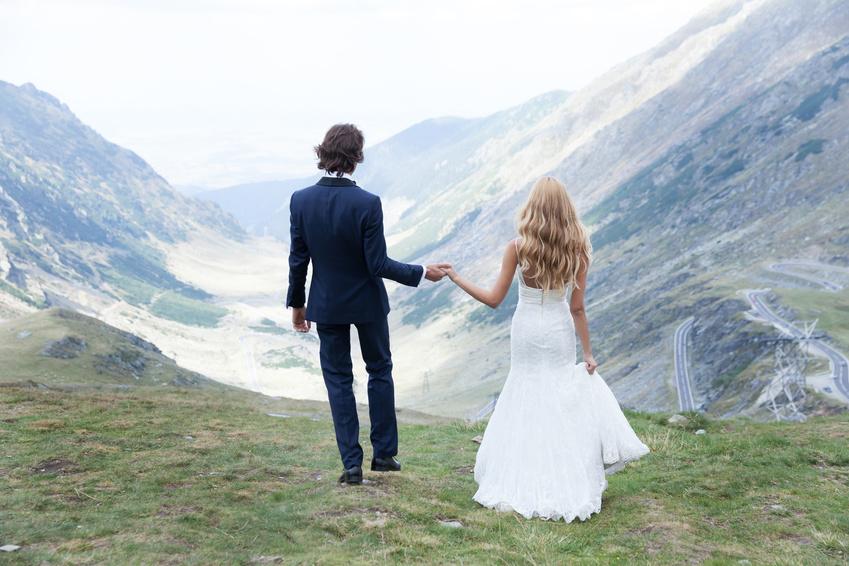 Mit Diesen 3 Fragen Können Sie Vielleicht Ihre Beziehung Doch Noch Retten.
