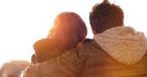 Generation Beziehungsunfähig – Gibt Es Das überhaupt?