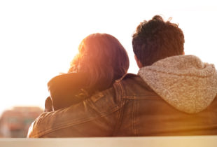 Generation Bindungsunfähig – Gibt Es Das überhaupt?