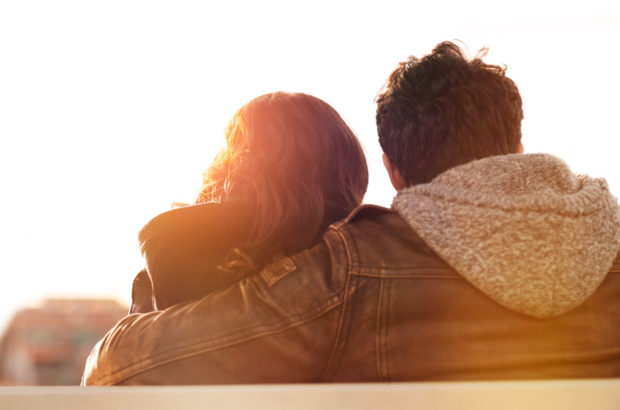 Generation Beziehungsunfähig – Gibt Es Die überhaupt?