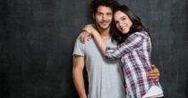 Was Paare In Beziehungen Vermissen