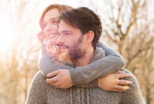 Wollen Sie Ihren Ex-Partner Zurück?