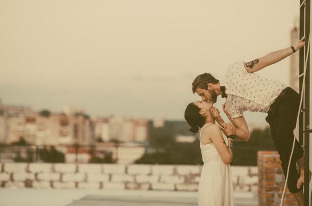 Bewusst Entscheiden Für Ein Single-Leben