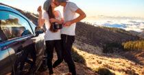Ist Der Ex-Partner Gift Für Die Neue Liebe?
