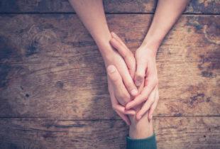 Beziehungsangst, Generation Beziehungsunfähig, Bindungsunfähig, Mingles