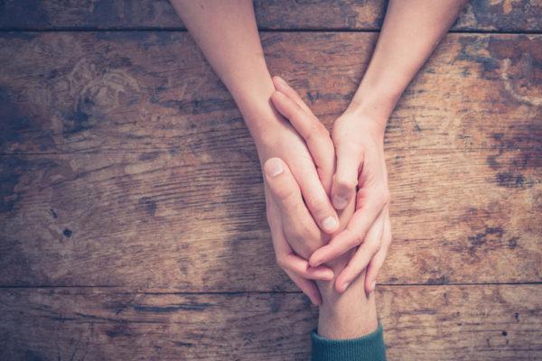 Bindungsangst Und Ihre Folgen