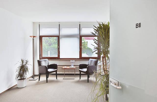 anfahrt paarberatung hamburg eric. Black Bedroom Furniture Sets. Home Design Ideas