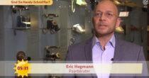 Im Handy Des Partners Spionieren: Umfragen Zufolge Haben Fast Alle Deutsche Das Schon Getan