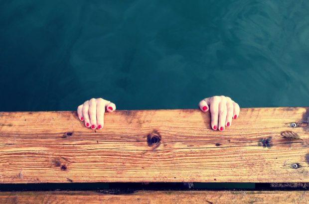 Beziehungskrise überwinden: Das Kannst Du Tun!