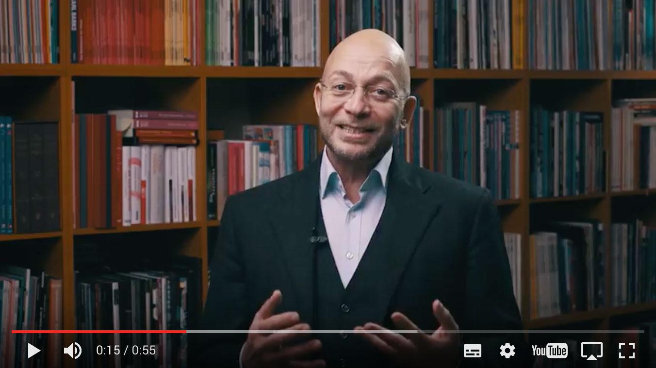 Die-Sprache-der-Liebe-Online-Coaching-Kurs-Video